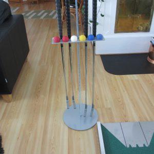 golfkarusellen_klubbor