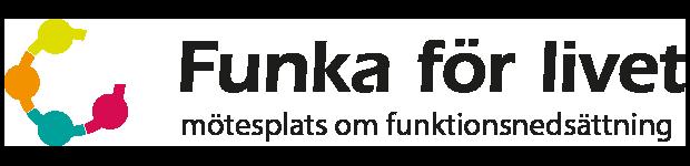 Funka för livet webshop